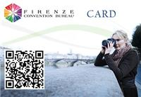 red_fcb_card